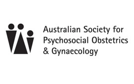 Australian Society for Psychosocial Obstetrics and Gynaecology