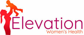 Elevation Women's Health